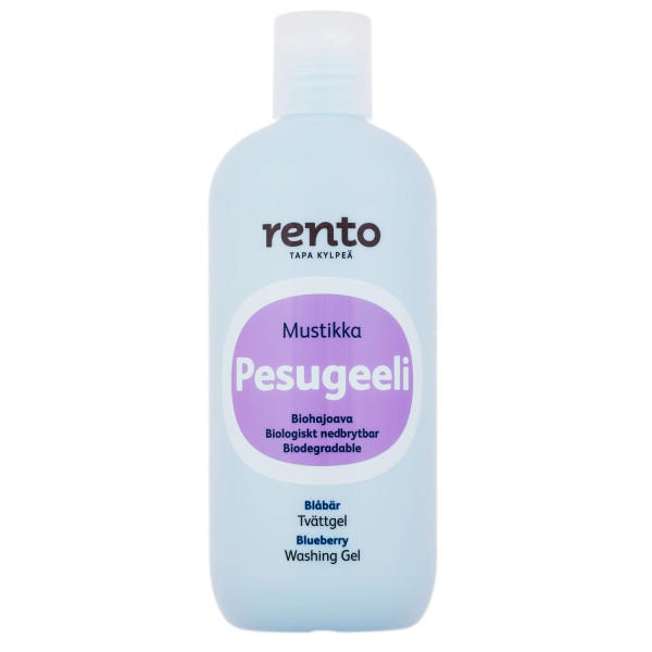 rento-biodegradable-shower-gel-350ml-blueberry
