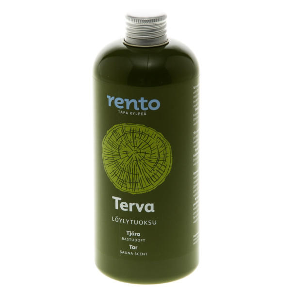 rento-sauna-scent-400ml-wood-tar